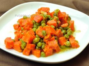 peas&carrots2