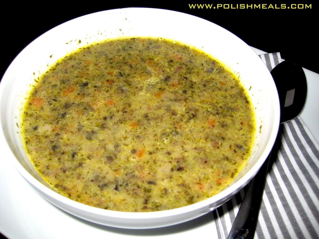 portobello soup logo (2)