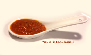 pepper tomato sauce_web